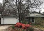 Foreclosed Home in RIVIERA DR, Redding, CA - 96001