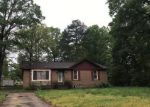 Foreclosed Home in STANLEY DR, Rock Hill, SC - 29730