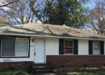 Foreclosed Home in FINCHLEY DR, Charlotte, NC - 28215