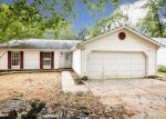 Foreclosed Home in BLUFF WOOD CV, Charlotte, NC - 28212