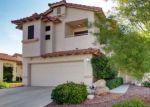 Foreclosed Home en SEA BREEZE LN, Boulder City, NV - 89005