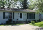 Foreclosed Home en OAK VIEW DR SE, Leesburg, VA - 20175
