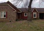 Foreclosed Home in STONY POINT DR, Memphis, TN - 38141