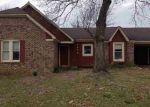 Foreclosed Home en STONY POINT DR, Memphis, TN - 38141