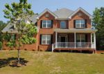 Foreclosed Home in TIFFANY COVE DR, Loganville, GA - 30052