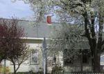 Foreclosed Home en FARNUM PIKE, Smithfield, RI - 02917