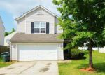 Foreclosed Home in ESCHOL LN NW, Concord, NC - 28027