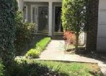 Foreclosed Home in GREEN GABLE CT, Charlotte, NC - 28270