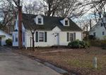 Foreclosed Home in FRYLING AVE SW, Concord, NC - 28025