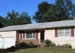 Foreclosed Home en DEWEY DR, Forked River, NJ - 08731