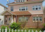 Foreclosed Home en HEDDEN TER, Newark, NJ - 07108