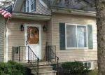 Foreclosed Home en MIDLAND RD, Bay City, MI - 48706