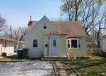 Foreclosed Home en CLIFTON DR, Round Lake, IL - 60073