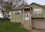 Foreclosed Home en BOSTON RD, Wonder Lake, IL - 60097