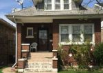 Foreclosed Home en W CRYSTAL ST, Chicago, IL - 60651