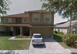 Foreclosed Home en OSPREY WAY, Apopka, FL - 32712