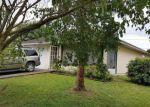 Foreclosed Home en 25TH CT SW, Vero Beach, FL - 32962