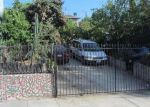 Foreclosed Home in CITY TERRACE DR, Los Angeles, CA - 90063