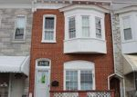 Foreclosed Home en N 10TH ST, Reading, PA - 19604