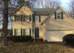 Foreclosed Home en TELEGRAPH WOODS LN, Glen Allen, VA - 23060