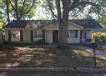 Foreclosed Home en MCARTHUR DR, Memphis, TN - 38128
