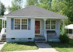 Foreclosed Home en SHAW ST, Fountain Inn, SC - 29644