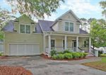 Foreclosed Home in QUICK RABBIT LOOP, Charleston, SC - 29414