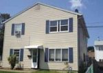 Foreclosed Home en WILD ST, Providence, RI - 02904