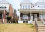 Foreclosed Home en DEVEREAUX ST, Philadelphia, PA - 19135