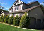 Foreclosed Home en EDGEWOOD RD, Stroudsburg, PA - 18360