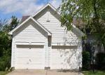 Foreclosed Home en FALLSRIDGE CT, Cincinnati, OH - 45231