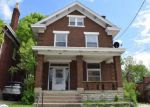 Foreclosed Home en SUNSET AVE, Cincinnati, OH - 45205