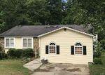 Foreclosed Home en HADRIAN DR, Durham, NC - 27703