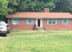 Foreclosed Home in SONGWOOD RD, Concord, NC - 28025