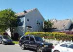 Foreclosed Home in DEER RIDGE LN, Charlotte, NC - 28277