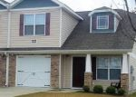 Foreclosed Home in ARBOR GREEN WAY, New Bern, NC - 28562