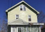 Foreclosed Home en GRANDVIEW TER, Albany, NY - 12202