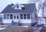 Foreclosed Home en LANDON AVE, Catskill, NY - 12414