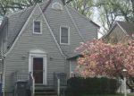 Foreclosed Home en GARDEN ST, Englewood, NJ - 07631
