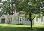 Foreclosed Home en HILLSIDE AVE, Millville, NJ - 08332