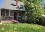 Foreclosed Home en WEBER AVE, Trenton, NJ - 08638