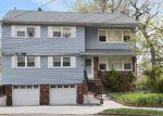 Foreclosed Home in ROOSEVELT DR, Hillside, NJ - 07205