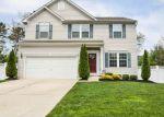 Foreclosed Home en SEA PINE DR, Egg Harbor Township, NJ - 08234