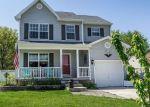 Foreclosed Home en WOODCREST DR, Vineland, NJ - 08360