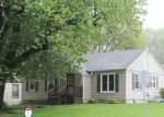 Foreclosed Home en MARTIN AVE, Omaha, NE - 68112