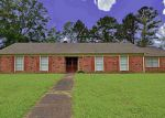 Foreclosed Home in AUTUMN OAKS DR, Jackson, MS - 39211