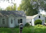 Foreclosed Home en SUNDERLAND, Waterford, MI - 48329