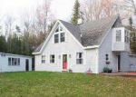 Foreclosed Home en W OLD TOWN RD, Old Town, ME - 04468