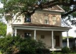 Foreclosed Home en STATE ST, Jennings, LA - 70546