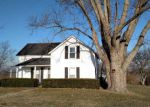 Foreclosed Home en SALEM PIKE, Williamstown, KY - 41097